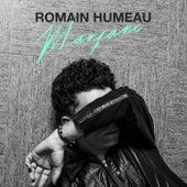 Marjane de Romain Humeau
