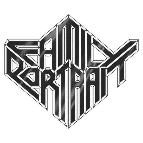 Mega Secrets / Super Cool by Family Portrait