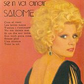 Se'n Va Anar by Salome