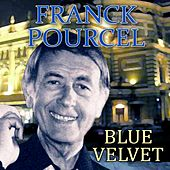 Blue Velvet by Franck Pourcel