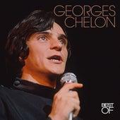 Triple Best of de Georges Chelon