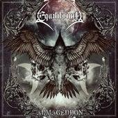 Armageddon by Equilibrium