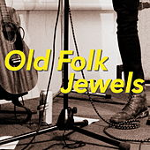 Old Folk Jewels de Various Artists