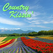 Country Kissin' de Various Artists