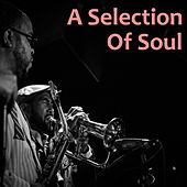 A Selection Of Soul de Various Artists