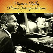 Piano Interpretations (Analog Source Remaster 2016) de Wynton Kelly