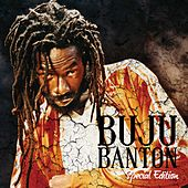 Buju Banton Special Edition (Deluxe Version) by Buju Banton