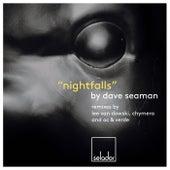 Nightfalls von Dave Seaman