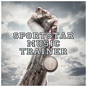 Sportstar Music Trainer de Various Artists