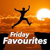 Friday Favourites de Various Artists