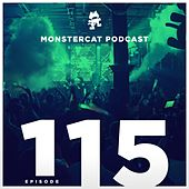 Monstercat Podcast EP. 115 by Monstercat