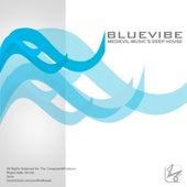 BlueVibe by Majed Salih