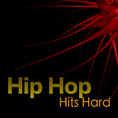Hip Hop Hits Hard von Various Artists