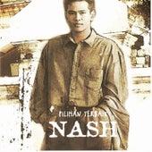 Pilihan Terbaik by Nash