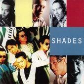 Shades by Shades
