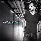 Kill The Lights de Luke Bryan