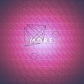 More. by Luhx.