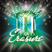 Sunday Girl (Riffs & Rays Radio Edit) von Erasure