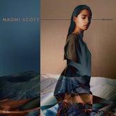 Promises de Naomi Scott