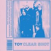 Clear Shot von Toy