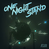 One Night Stand by Agir