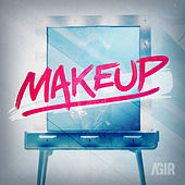 Makeup by Agir