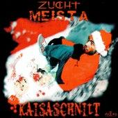 Zuchtmeista by Kaisaschnitt