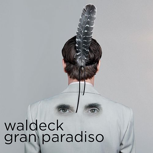 Gran Paradiso by Waldeck