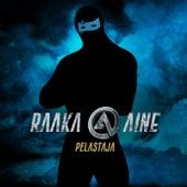 Pelastaja by Raaka-Aine