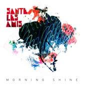 Morning Shine de Sante Les Amis