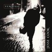 Vertigo by Jesse Cook