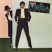 Never Say Never by Melba Moore