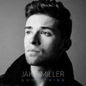 Good Thing de Jake Miller