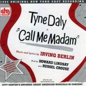 Call Me Madam [Original Soundtrack] by Various Artists