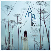 Timeless (Piano & Vocal) by Anakelly
