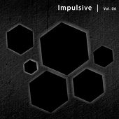 Impulsive, Vol. 6 di Various Artists