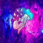 Starchild - Single di Bunnydeth♥