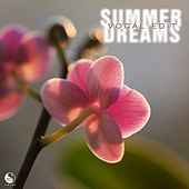 Summer Dreams (Vocal Edit) by Various Artists