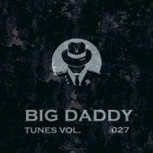 Big Daddy Tunes, Vol.027 von Various Artists
