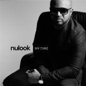My Time de Nu-Look