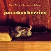 Juiceboxberries by Johnny Marie