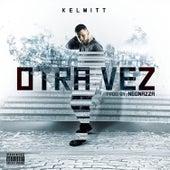 Otra Vez by Darell