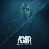 Parte-me o pescoço by Agir