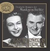 Deutsche Stimmen Der Musikgeschichte Vol. 3 de Various Artists