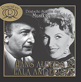 Deutsche Stimmen Der Musikgeschichte Vol. 2 de Various Artists