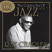 The Golden Era Of Jazz Vol. 7 von Various Artists
