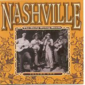 Nashville Early String Bands, Vol. 1 [2000] by Various Artists