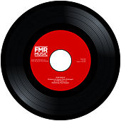 Love Story in Dub Remaster by Beres Hammond