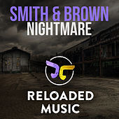 Nightmare by Smith