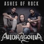 Ashes of Rock de Andragonia